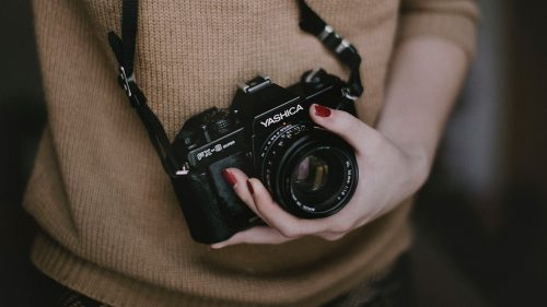 camera-2-opt