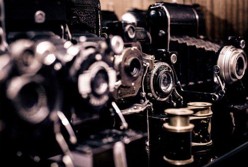 camera-3-opt