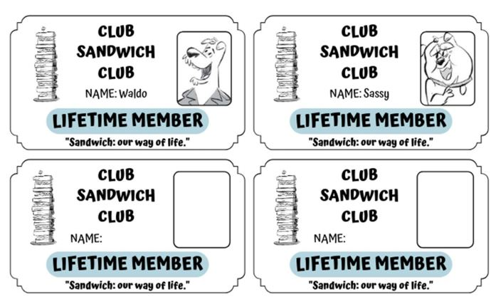 It is a picture of Printable Membership Cards intended for spa